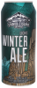 Granville Island Lions Winter Ale 473 ml