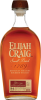 Heaven Hill Distillers Elijah Craig Small Batch Kentucky Straight Bourbon Whiskey 750 ml