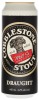 Mill Street Cobblestone Stout 440 ml