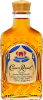 Crown Royal Deluxe Canadian Whisky 200 ml
