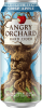 Angry Orchard Crisp Apple Cider 473 ml
