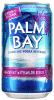 Palm Bay Dragonfruit Watermelon Breeze 6 x 355 ml