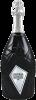 Astoria Prosecco Superiore DOCG Valdobbiadene 750 ml