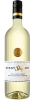 Burnt Ship Bay Pinot Grigio VQA 750 ml