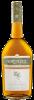 Sortilege Liqueur de Whisky Canadien & de Sirop d'Erable 750 ml