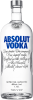 Absolut Vodka 1.75 Litre