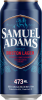 Samuel Adams Boston Lager 473 ml