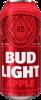 Bud Light Apple 473 ml