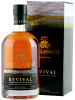 Glenglassaugh Revival Single Malt Scotch 700 ml