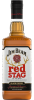 Jim Beam Red Stag Black Cherry Liqueur 750 ml