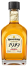 Angostura 1919 Rum 700 ml