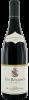 M Chapoutier Les Becasses Cote Rotie AC 750 ml