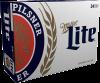 Miller Lite 24 x 355 ml