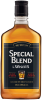 WISER' S SPECIAL BLEND CANADIAN WHISKY 375 ml