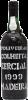 D'Oliveira Sercial 1999 Sweet Madeira 750 ml