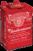 Budweiser in a Cooler Bag 24 x 355 ml