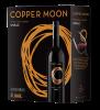 Copper Moon Shiraz 4 Litre