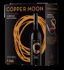 Copper Moon Cabernet Sauvignon 4 Litre