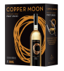 Copper Moon Pinot Grigio 4 Litre