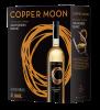 Copper Moon Sauvignon Blanc 4 Litre