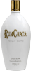 RumChata Liquor 750 ml