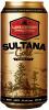Lake of the Woods Brewing - Sultana Gold North American Blonde Ale 473 ml