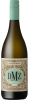 DeMorgenzon DMZ Chardonnay 750 ml