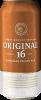 Great Western Brewing Original 16 Canadian Copper Ale 473 ml