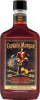 Captain Morgan Dark Rum 375 ml