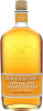 Dr McGillicuddy Intense Butterscotch Liqueur 750 ml