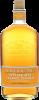 Dr McGillicuddy Intense Butterscotch Liquor 750 ml