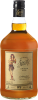 Sailor Jerry Navy Spiced Rum 1.75 Litre