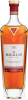 THE MACALLAN RARE CASK HIGHLAND SINGLE MALT SCOTCH WHISKY 750 ml