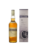 Cragganmore 12 Year Speyside Single Malt Scotch Whisky 750 ml