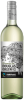 Douglas Green Fairtrade Sauvignon Blanc 750 ml