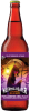 Dead Frog Weeping Reaper Blood Orange Helles Bock 650 ml