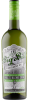 KWV Big Bill White Blend 750 ml