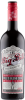 KWV Big Bill Red Blend 750 ml