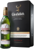 Glenfiddich The Original Single Malt Scotch 750 ml