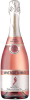 Barefoot Bubbly Pink Moscato 750 ml