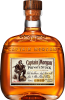 Captain Morgan Private Stock Spiced Rum 750 ml