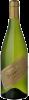 Trapiche Broquel Chardonnay 750 ml
