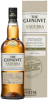 The Glenlivet Nadurra First Fill Selection Single Malt Scotch Whisky 750 ml