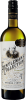 Lindemans Gentlemans Collection Batch No.7 Chardonnay 750 ml