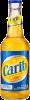 Carib Lager 330 ml