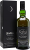 Ardbeg Dark Cove The Ultimate 750 ml