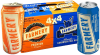 Farmery 4X4 Pack 8 x 473 ml