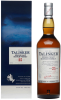 Talisker 25 YO Single Malt Scotch Whisky 700 ml