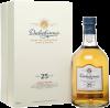 Dalwhinnie 25 YO Highland Single Malt Scotch Whisky 750 ml