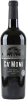Ca'Momi Napa Valley Zinfandel 750 ml